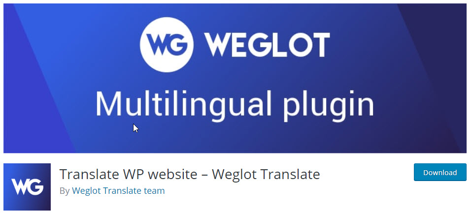6 Best WordPress Translation Plugins